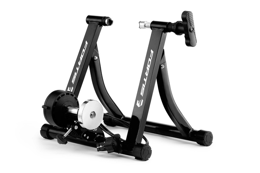 Product Review Kogan Fortis Magnetic Indoor Bicycle